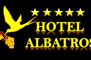 hotel-albatros
