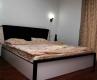 single-room-with-balcony