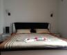 triple-room